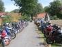 2016-05-22 Motorradfrauenfrühstück