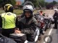 WOW Motorradfrauen