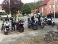 WOW Motorradfrauen Bad Iburg