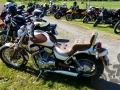 WOW Motorrad Frauen